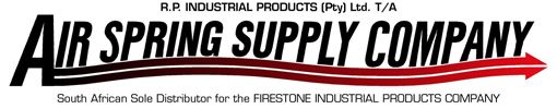 R.P Industrial Products