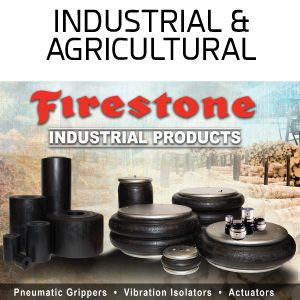 Industrial and Agricultural