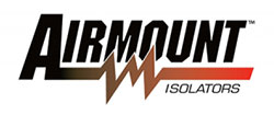 Airmount-Isolators-01