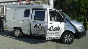 ALU-CAB-VW-TRANSPORTER-008-new