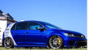 BLUE GOLF-new