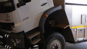 MERCEDES-BENZ-ATEGO-4X4-FRONT-004-new