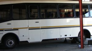 NISSAN-UD60-PASSENGER-BUS-001-new