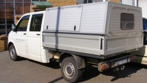 VW-TRANSPORTER-T5-PICK-UP-002-new