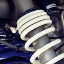 Why Air Springs Suspension Is Important